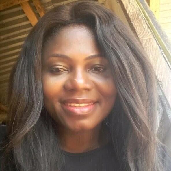 Dinah Yeboah