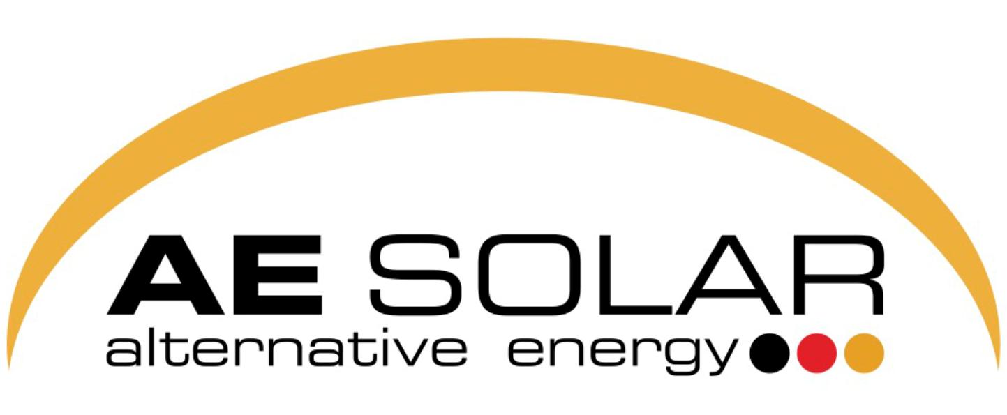 ae solar logo3