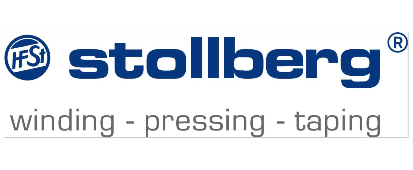 stollberg3
